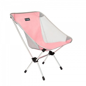 Стул Chair Elite Pink