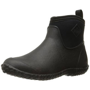 Сапоги M2AW-000 Women's Muckster II Ankle 9