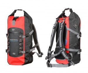 герморюкзак Finntrail Expedition 30 L
