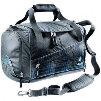 deuter_hopper7309_2b